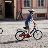 kinderen-leren-fietsen